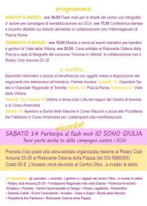 fiocchetto 3 (1)