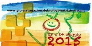 giornata biologo nutrizionista