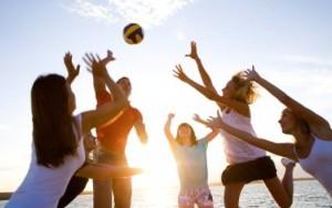 allarme-dei-pediatri-gli-adolescenti-fanno-poco-sport-Pediatra_adoslescente_sport_attivit_fisica_salute-800x500_c