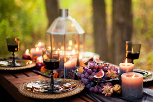 autumn-dinner-table